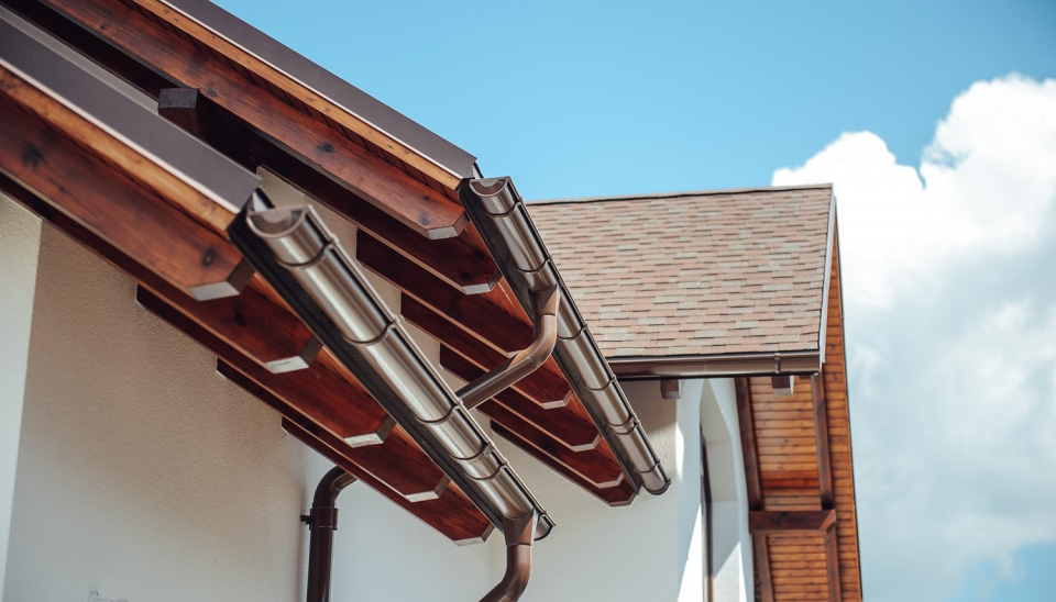 RoofArt Color