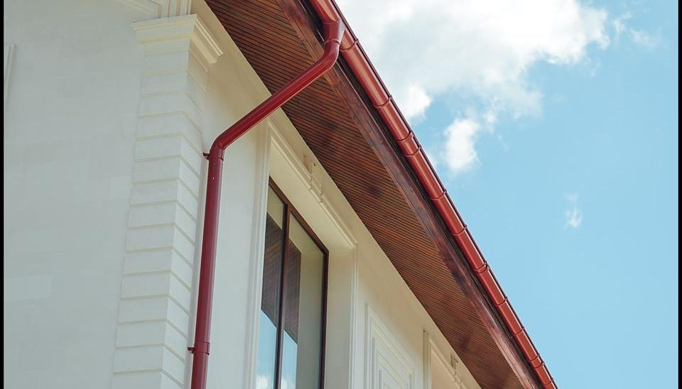 RoofArt Scandic Color